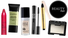 Find the best beauty product dupes at SHEfinds.com