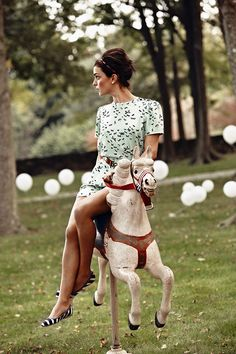Classy Girls Wear Pearls: Welcome to Newport: Brooks Brothers Summer Photoshoot Part II
