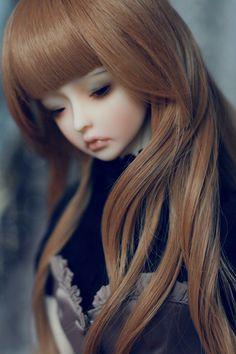 wig A02 by rene114 on deviantART