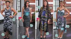 What We Wore: The June 24 edition