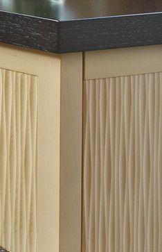Modern Kitchen Cabinets Seattle cabinet doors; 1233 x 1471 (@55%) | cnc router | pinterest