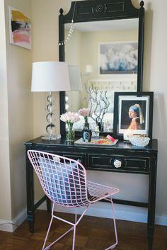 269 best apartment decorating ideas images on pinterest apartment