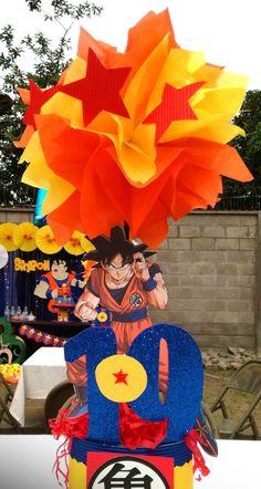 Balti Goku Birthday, Dragon Birthday, Dragon Party, 1st Boy Birthday, Hedgehog Birthday, Ball Birthday Parties, Baby, Super Mario Birthday, Ideas Party