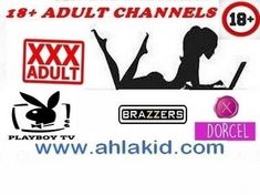 IPTV ADULTS M3U [+18] FREE XXX PLAYLIST 07/11/2020 – +18 ADULT IPTV | Daily Freeiptvserver 2020 New Things To Learn, Cool Things To Buy, Illusion Photos, Free Tv Channels, View Tv, Free Facebook Likes, Etsy Seo, Human Poses Reference, How To Get Followers