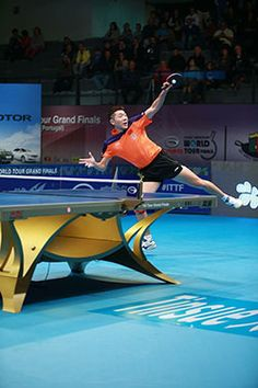 Best Outdoor Ping Pong Table: Top 5 Tennis Tables of 2017