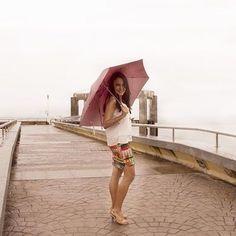 Bom dia!!! #bomdia #look #lookdodia #céu #mar #nublado #dia #paz #natureza #relax #relaxando #acessórios #acessório #blusa #saia #salto #designer #designerdemoda #blogger #instablog #blogueirademoda #blogueira #salvador #salvadorlovers #ssa #bahia #salvadormeuamor #bahianidadenagô #brasil gilmarcruzfotografia