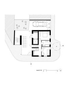 Dierendonckblancke . Apartment building   at Dambruggestraat . Antwerp  (11)