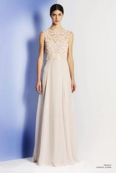 Rachel Gilbert Kendal Available at Penrith Bridal Centre