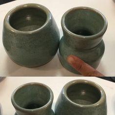 #cerâmica #陶器 #seramik #céramique #ceramic #ceramist #pottery #keramik #handmade #도기류 #ceramica #zeramic #instapottery #wheeling