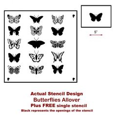 butterflies-wall-pattern-stencil-home-decor-diy