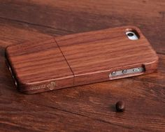 Type: Case Function: Dirt-resistant Retail Package: No Compatible Brand: Other Material: Rosewood +PC Case Function: Protective case Condition: Brand new mobile phone case Model Number: For iphone 5 c                                                                                                                                                                                 More