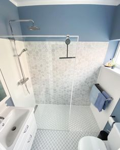 Sink, Bathtub, Bathroom, House, Home Decor, Sink Tops, Standing Bath, Washroom, Vessel Sink