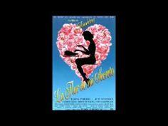 ▶ Ay Amor(La flor de mi secreto) Las canciones de Almódovar, Alberto Iglesias y Otros - YouTube