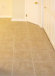 http://www.hornerbros.com - Tile flooring home improvement by Horner Brothers LLC in Hamilton NJ. Call Today (609) 298-6438