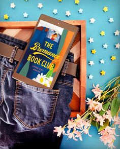 #bookreview #bookrecommendation #bookrecs #bookstagram #bookstoread #booklovers #bookworms #bookblog #bookblogging Reading Tree, Beach Reading, Chloe Brown, Club, Books, Livros, Book, Livres, Libros