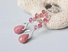 wire #Women's Jewelry| http://awesomewomensjewelry.blogspot.com