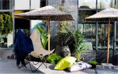 Luxury home by Corredi D'autore.