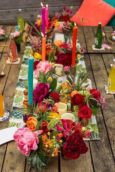 Wedding Advice, Wedding Blog, Our Wedding, Wedding Planning, Church Wedding, Wedding Poses, Budget Wedding, Fall Wedding, Destination Wedding