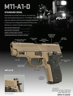 Nice  Speed up and simplify the pistol loading process  with the RAE Industries Magazine Loader. http://www.amazon.com/shops/raeind