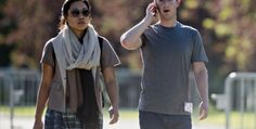 5 Secrets of Wealthy Mark Zuckerberg (Part1)