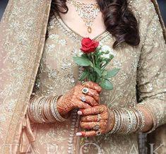 #Sara Bridal Photography, Fashion Photography, Photography Styles, Christmas Sweaters, Christmas Wreaths, Wedding Pics, Wedding Dresses, Girls Dpz, Beautiful Bride
