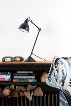 9 New apt ideas | lamp, apt, home decor