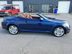 https://i.pinimg.com/236x/f1/ee/d7/f1eed7d3b4e10db3b1dfd6d68fe4b6fb--lexus-sc-used-cars.jpg
