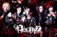 RevleZ