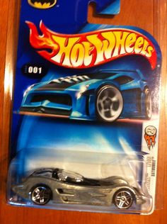 47 best hot wheel collectibles images   hot wheels cars, matchbox