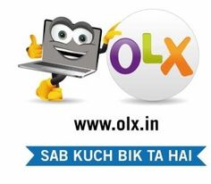 Olx.in: Free local classifieds in India