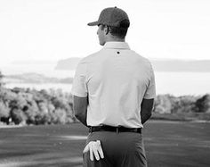 ca3ca4b8a Shop Golf and Lifestyle Apparel From Greyson Clothiers