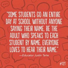 37 ideas music education quotes my life School Counselor, School Teacher, Music Education Quotes, Education Quotes For Teachers, Teacher Memes, Teacher Stuff, School Quotes, Childhood Education, Elementary Education