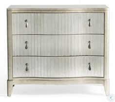 Mirrored Furniture, Accent Furniture, Bedroom Furniture, Furniture Ideas, Online Furniture Stores, Furniture Manufacturers, Furniture Companies, Hall Chest, Beveled Mirror