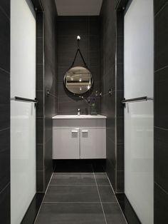 Quiet Home by MORI design (20)