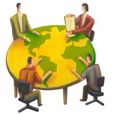Conheça as Empresas que Dão Apoio à Sustentabilidade
