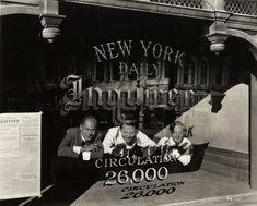 #16 Citizen Kane (1941)