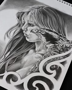 Москва.Татуировки. Оборудование. Удаление тату. Эскизы. 8-499-268--01(00);8-926-059-77-67 ; www.tatts.ru http://vk.com/true_art_tattoo #tattoo #tattoos #tattooed #tattooartist #tattooart #tattoolife #tattooist #tattoo #tattoos #tattooed #tattooartist #tattooart #tattoolife #tattooistartmagazine #arttattoo #art #artist #arttattoo #sketch #эскиз #эскизытатуировок # sketch of  lvan Kirinchuk