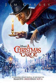 Google Image Result for http://www.filmofilia.com/wp-content/uploads/2009/05/christmas_carol.jpg