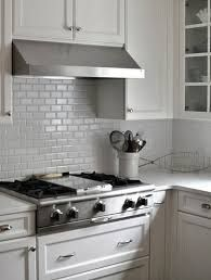 7 Friendly Clever Tips Blue Backsplash Ideas Mirror Backsplash