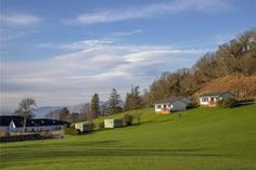 Flats & Houses For Sale in Onich - Find properties with Rightmove - the UK's largest selection of properties. Find Property, Property For Sale, Fort William, Glasgow, New Homes