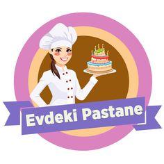 Evdeki Pastane