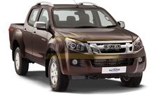 ỐP VIỀN ĐÈN SƯƠNG MÙ ISUZU DMAX đồ chơi xe hơi,phụ kiện xe hơi , nội thất xe hơi, phụ kiện đồ chơi xe phụ tùng ISUZU DMAX