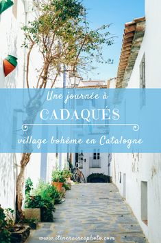 Road Trip France, Malaga, Destinations, Voyage Europe, Costa, Traveling, Photos, Photography, Inspiration