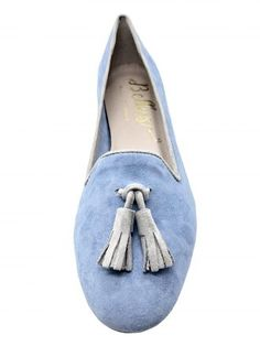 Shop – Seite 2 von 2 – Bellas Wien - Schuhe Shops, Bellisima, Loafers, Fashion, Suede Fabric, Travel Shoes, Moda, Tents, Fashion Styles