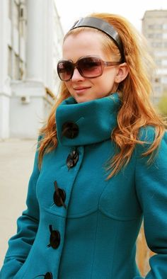 Large Buttons, Jacket Buttons, Coats For Women, Big, Jackets, Outfits, Fashion, Mantle, Girls Coats