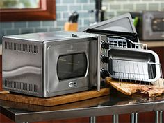 Helpful Hints and Tools  Getting Started – Wolfgang Puck Pressure Oven Store