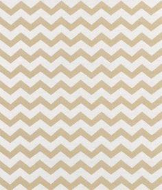 Covington Outdoor Cozumel Shell Fabric - $14.95   onlinefabricstore.net