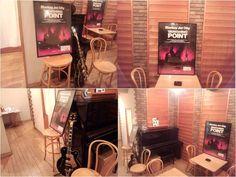 【福島県】One not cafe(カフェ)    福島県いわき市東田町2-16-11