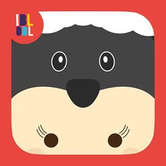 Division with Ibbleobble by KidDotCo http://www.thepopularapps.com/apps/division-with-ibbleobble