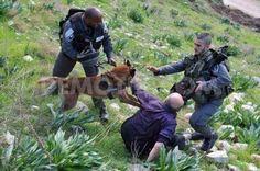 #PHOTO: #Israel&#039